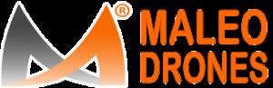 MALEO DRONES